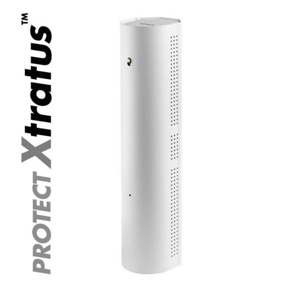 PROTECT Xtratus ködgenerátor