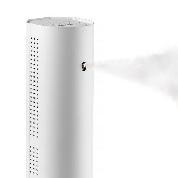 PROTECT Xtratus Flex ködgenerátor