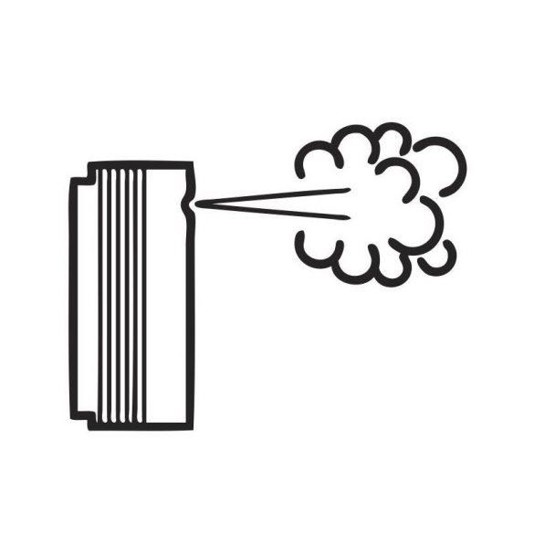 PROTECT QUMULUS ködgenerátor