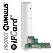 PROTECT QUMULUS IP ködgenerátor