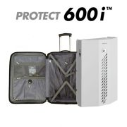 PROTECT 600i DEMÓ ködgenerátor