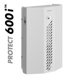 PROTECT 600i ködgenerátor