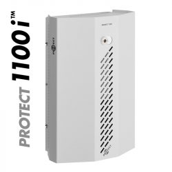 PROTECT 1100i ködgenerátor