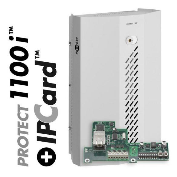 PROTECT 1100i IP ködgenerátor