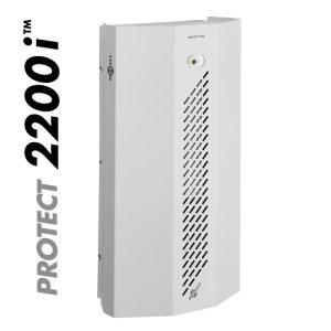PROTECT 2200i ködgenerátor