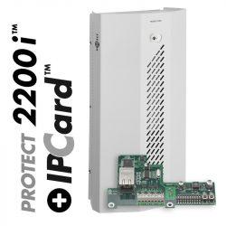 PROTECT 2200i IP ködgenerátor