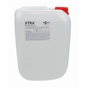 5l-es XTRA+ demó ködfolyadék