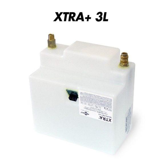 3l-es XTRA+ ködfolyadék-tartály