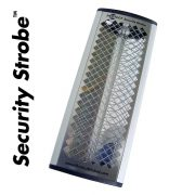 PROTECT biztonságtechnikai stroboszkóp