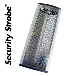 Biztonságtechnikai stroboszkóp