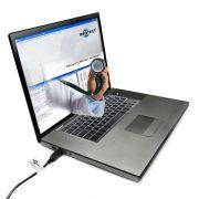 IntelliSuite szoftver