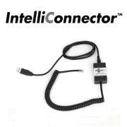 IntelliConnector kábel